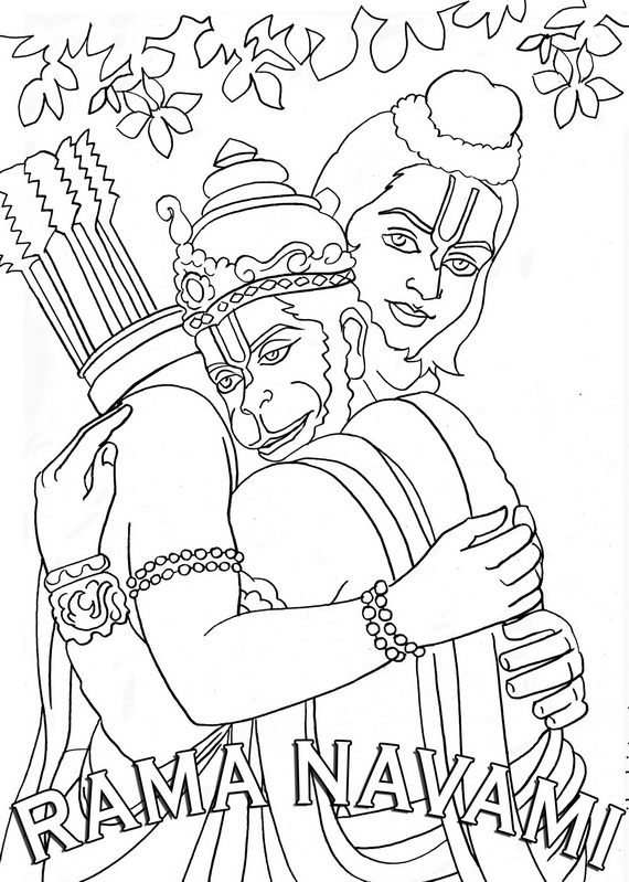 Ram- Navami -Coloring- Pages_resize004