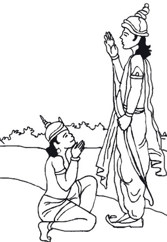 Ram- Navami -Coloring- Pages_resize009