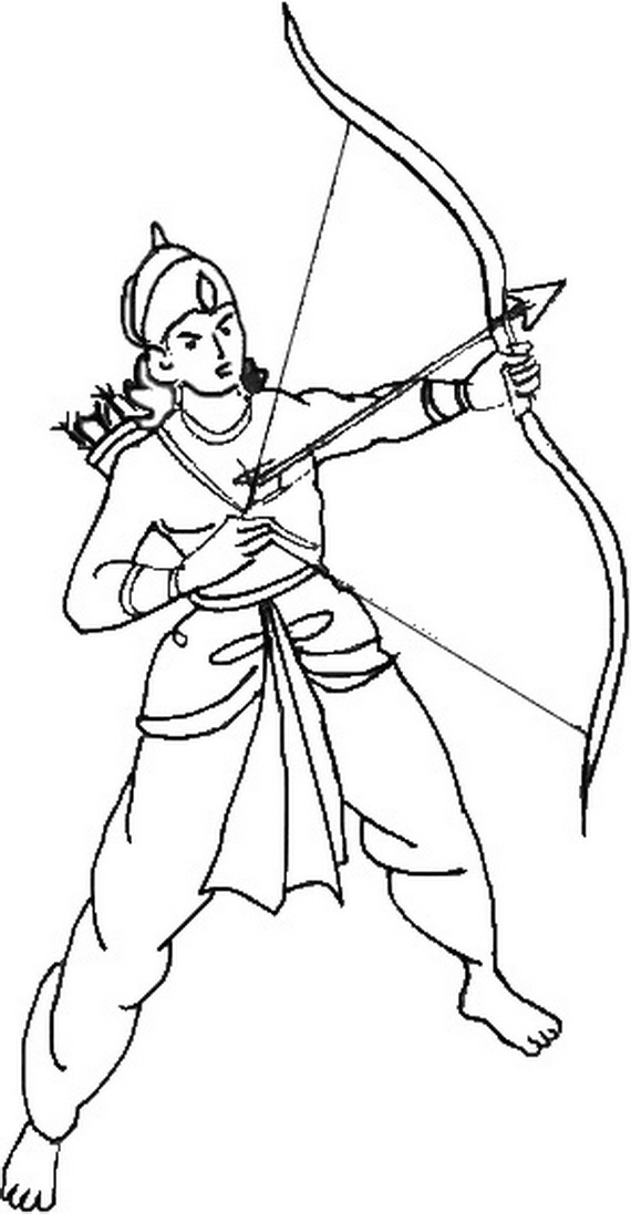 Ram- Navami -Coloring- Pages_resize012