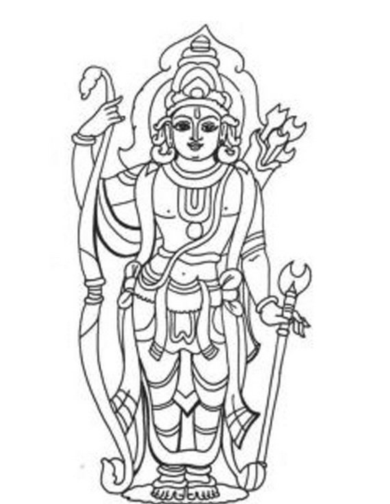 Ram- Navami -Coloring- Pages_resize013