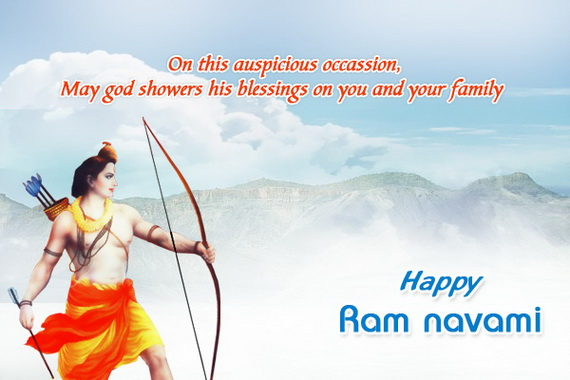 Ram- Navami- Greeting- Cards_05