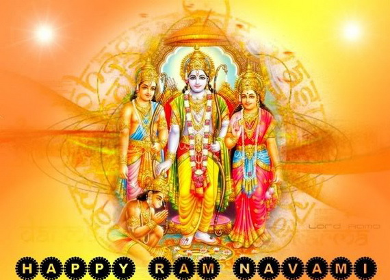 Ram- Navami- Greeting- Cards_06