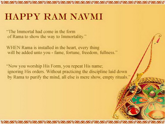 Ram- Navami- Greeting- Cards_07