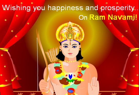 Ram- Navami- Greeting- Cards_10
