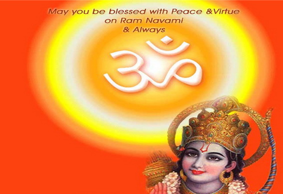 Ram- Navami- Greeting- Cards_11