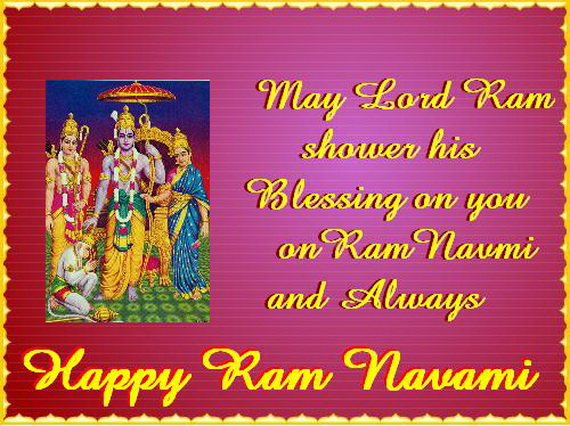 Ram- Navami- Greeting- Cards_13