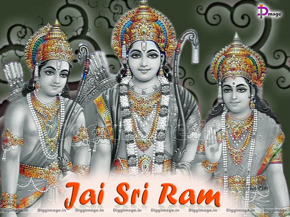 Ram- Navami- Greeting- Cards_18