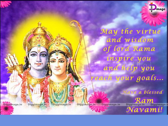 Ram- Navami- Greeting- Cards_21