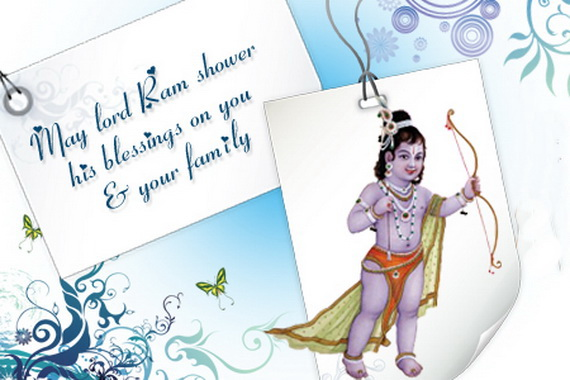 Ram- Navami- Greeting- Cards_23