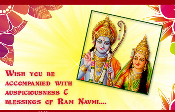 Ram- Navami- Greeting- Cards_25