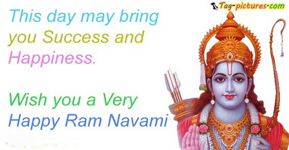 Ram- Navami- Greeting- Cards_28