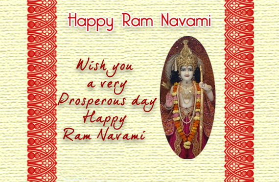 Ram- Navami- Greeting- Cards_41