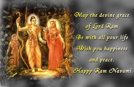 Ram- Navami- Greeting- Cards_43