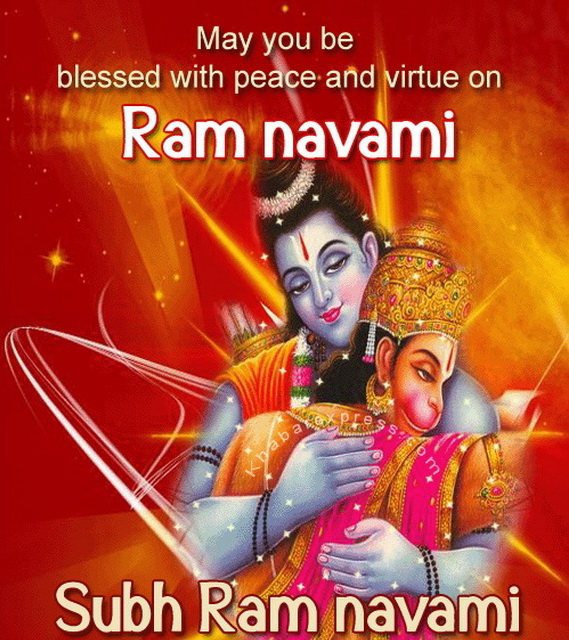 Ram- Navami- Greeting- Cards_46