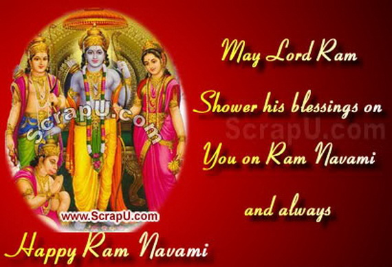 Ram- Navami- Greeting- Cards_50