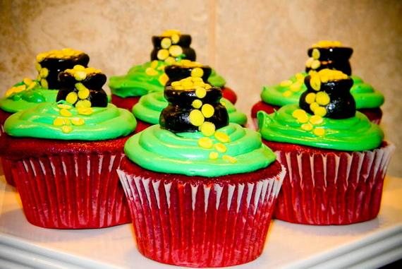 Saint Patrick Day Cupcakes_Nicole_resize