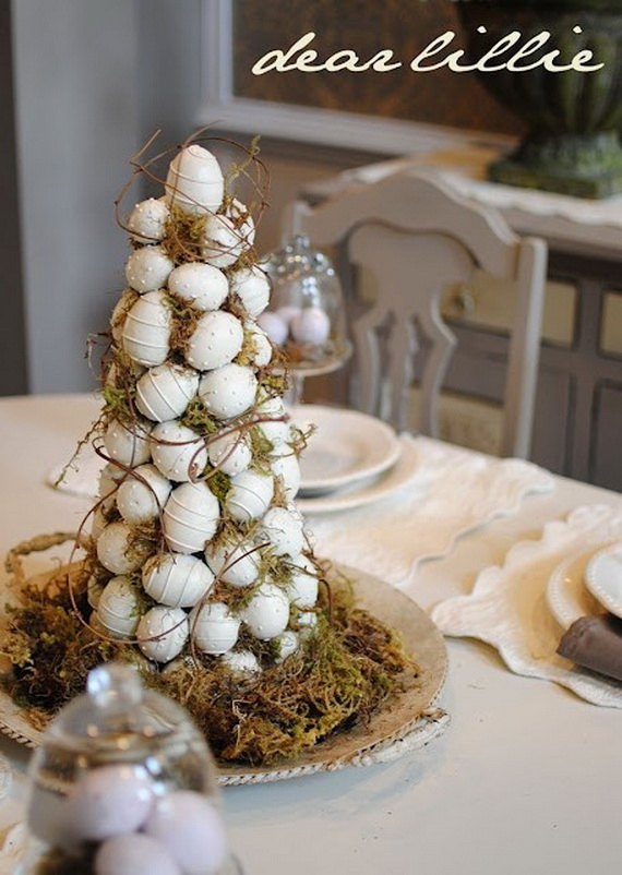 Spring- Centerpieces- and-Table- Decorations_01