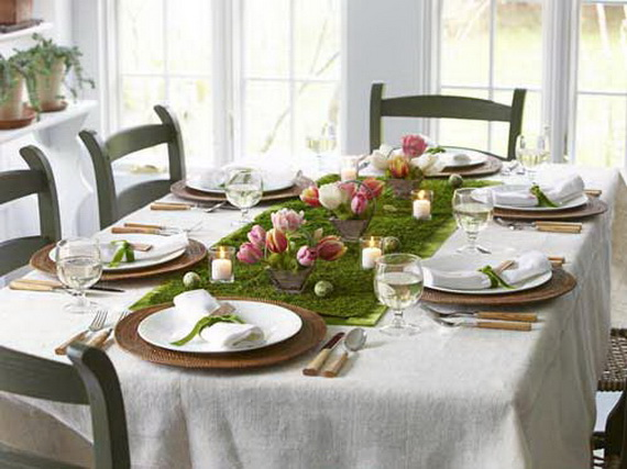 Spring- Centerpieces- and-Table- Decorations_02