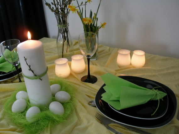 Spring- Centerpieces- and-Table- Decorations_06