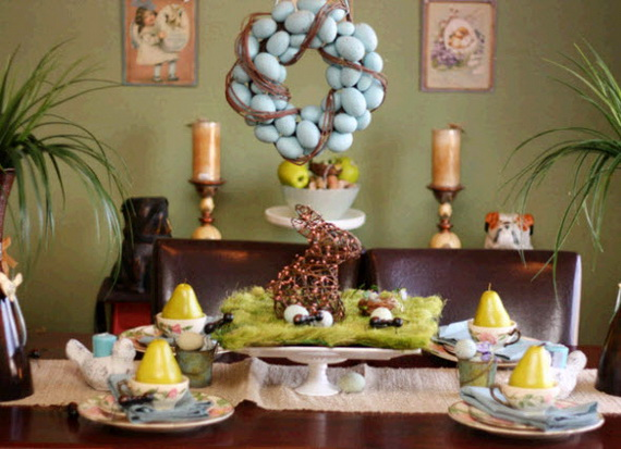 Spring- Centerpieces- and-Table- Decorations_09