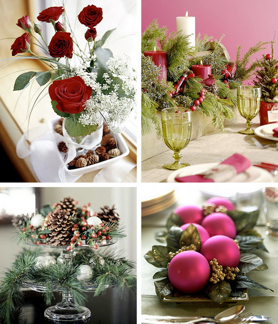 Spring- Centerpieces- and-Table- Decorations_11