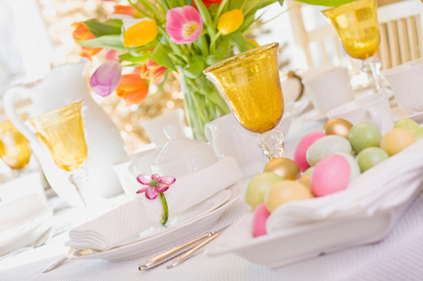 Spring- Centerpieces- and-Table- Decorations_12