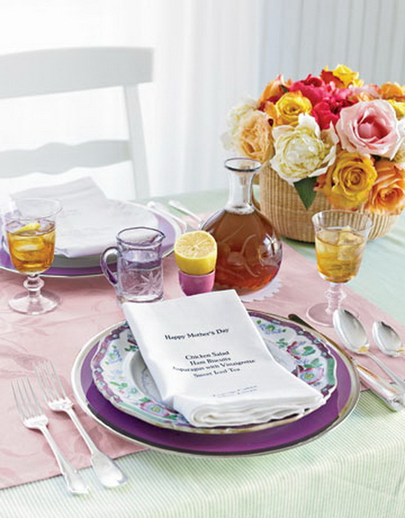Spring- Centerpieces- and-Table- Decorations_21