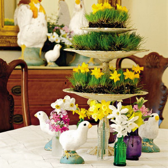 Spring- Centerpieces- and-Table- Decorations_30