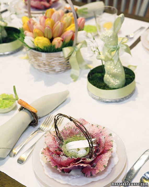 Spring- Centerpieces- and-Table- Decorations_47