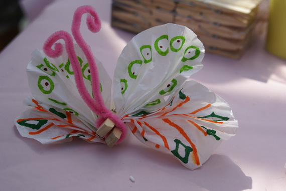 Spring- Craft- Ideas – Easy & Fun -Spring- Crafts- and- Projects_01