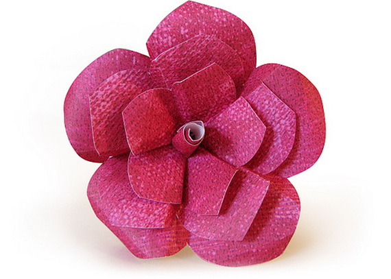 Spring- Craft- Ideas – Easy & Fun -Spring- Crafts- and- Projects_02