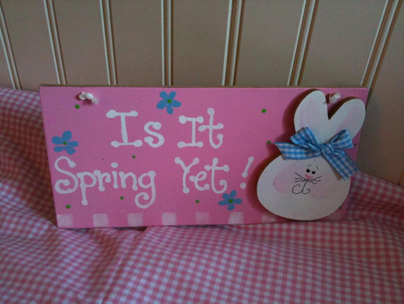 Spring- Craft- Ideas – Easy & Fun -Spring- Crafts- and- Projects_51