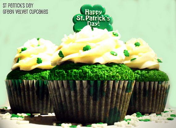 St.-Patricks-Day-Green-Velvet-Cupcake_resize