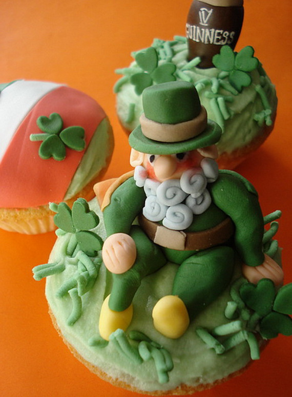 St_ Patrick_s Day Irish cupcake pictures_resize