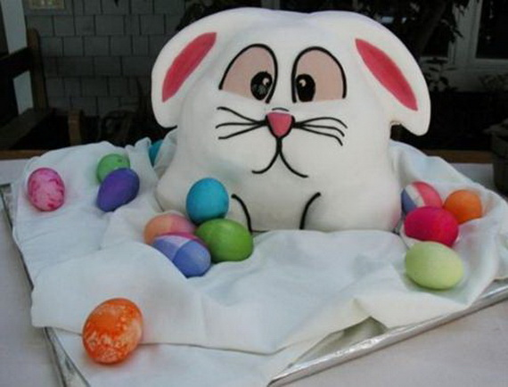 Unique Easter- and- Spring- Cake- Design- Ideas- and- Themes_02