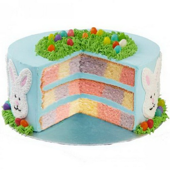 Unique Easter- and- Spring- Cake- Design- Ideas- and- Themes_03
