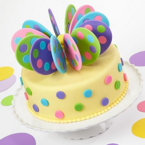 Unique Easter- and- Spring- Cake- Design- Ideas- and- Themes_05