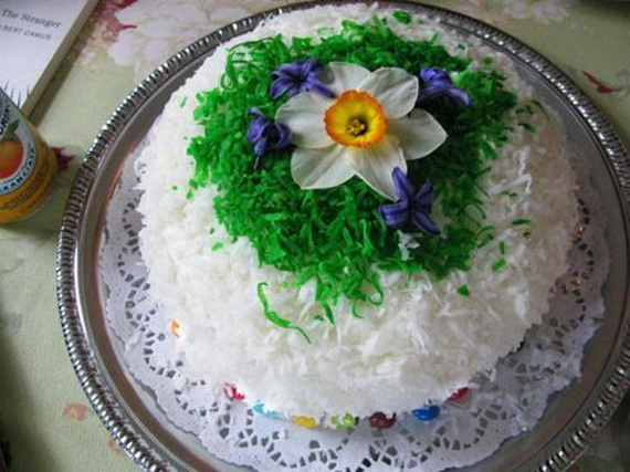 Unique Easter- and- Spring- Cake- Design- Ideas- and- Themes_06