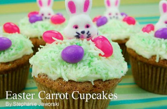 Unique Easter- and- Spring- Cake- Design- Ideas- and- Themes_17