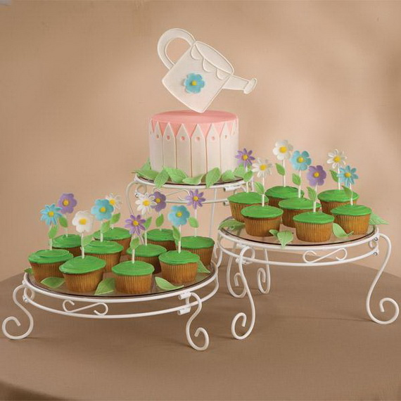 Unique Easter- and- Spring- Cake- Design- Ideas- and- Themes_30