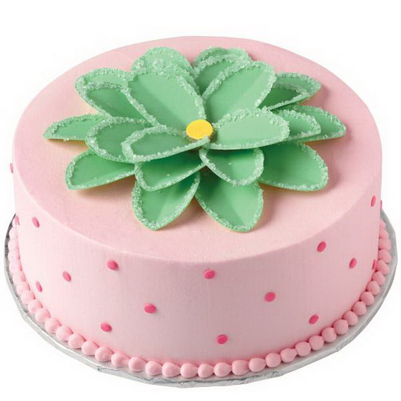 Unique Easter- and- Spring- Cake- Design- Ideas- and- Themes_40