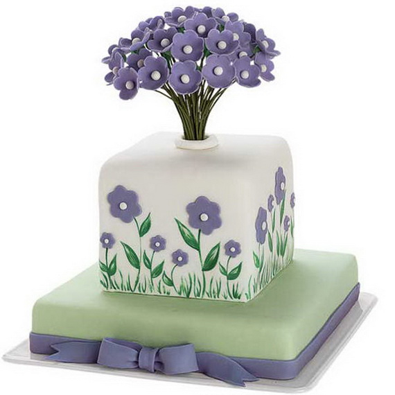 Unique Easter- and- Spring- Cake- Design- Ideas- and- Themes_41