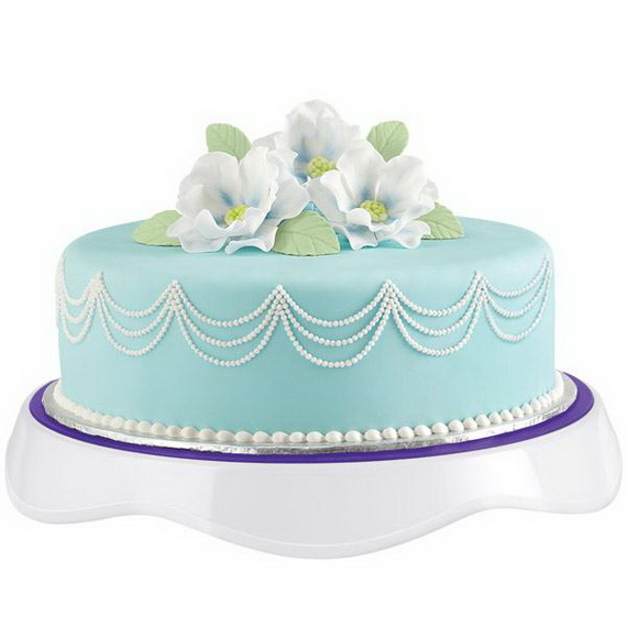 Unique Easter- and- Spring- Cake- Design- Ideas- and- Themes_48
