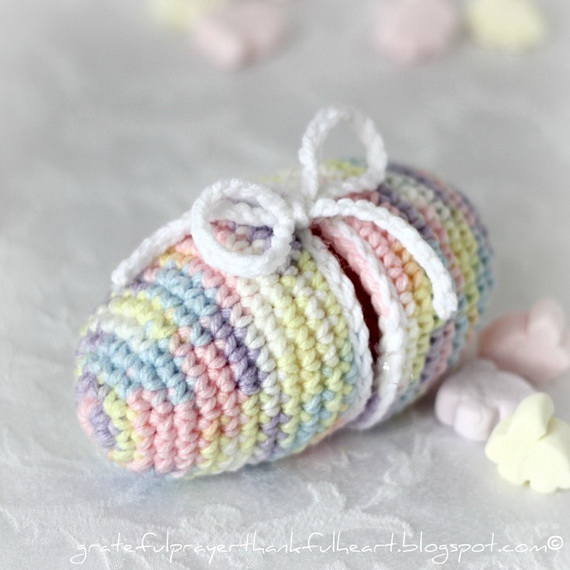 Unique- Gifts- wrapping- ideas –Easter Theme_05
