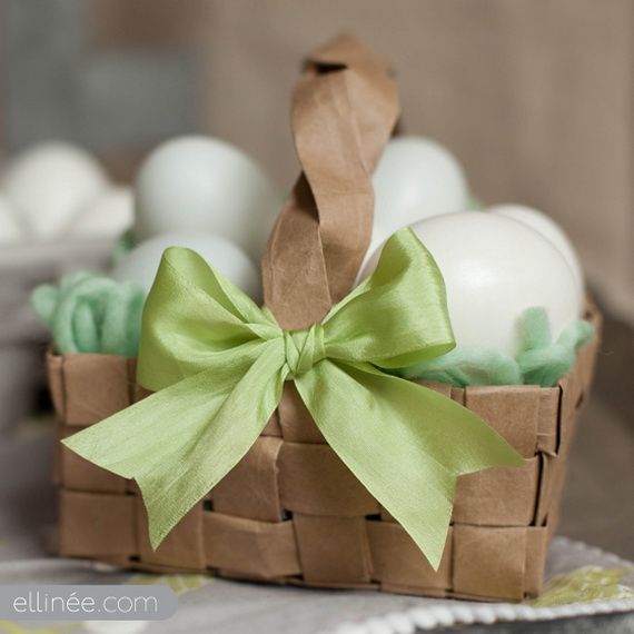 Unique- Gifts- wrapping- ideas –Easter Theme_07