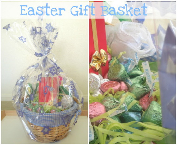 Unique- Gifts- wrapping- ideas –Easter Theme_16