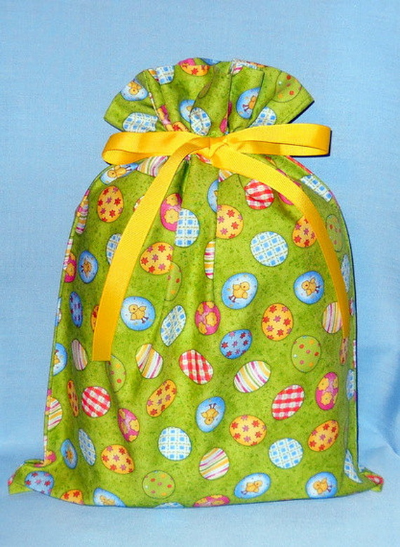 Unique- Gifts- wrapping- ideas –Easter Theme_20