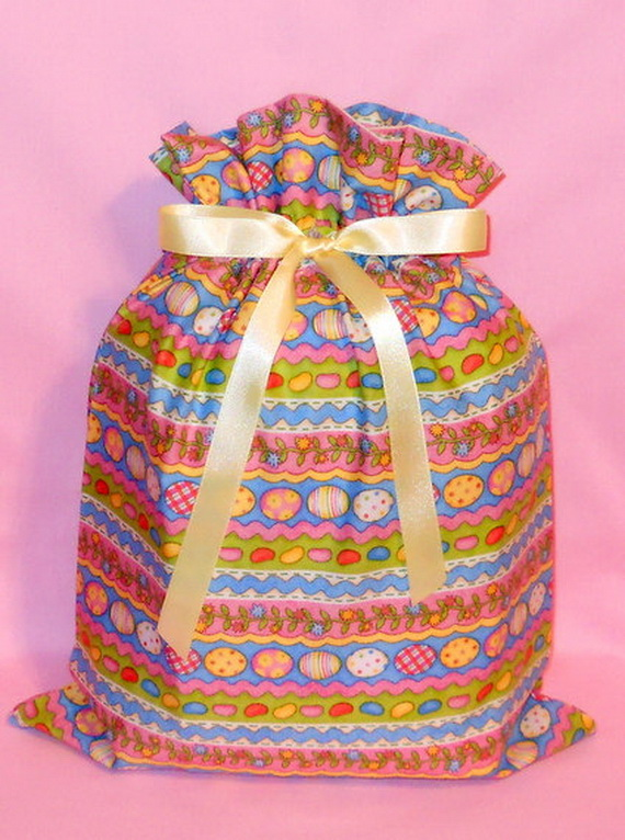 Unique- Gifts- wrapping- ideas –Easter Theme_21