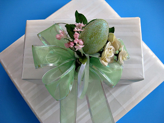 Unique- Gifts- wrapping- ideas –Easter Theme_29