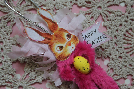 Unique- Gifts- wrapping- ideas –Easter Theme_42